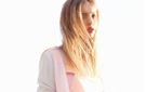 Bershka lookbook marzo 2013